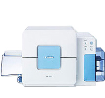 Card Printer From China Manufacturer