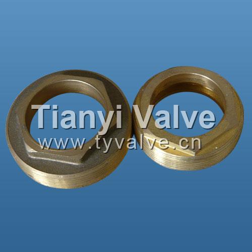brass Faucet Fitting