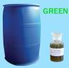 Green Seaweed Extract Fertilizer
