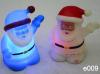 Santa Claus shape toys