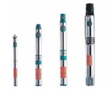 Well Submersible Electric Pumps
