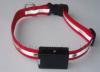 GPS Pet Tracker --TS005G