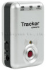 GPS Tracker with GPRS/GSM module --TS004G
