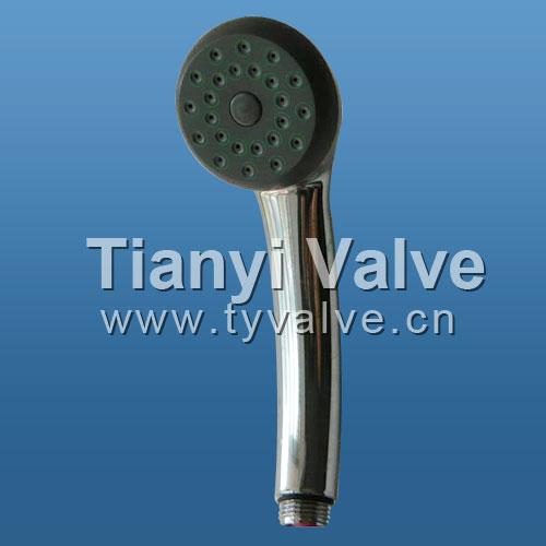 hand shower tap