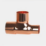 Flexible Copper Tube