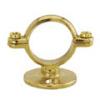 Brass Clip