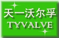 Tianyi Valve Industrial Co., Ltd.