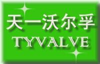 Tianyi Valve Industrial Co., Ltd.