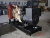 Cummins diesel generator set