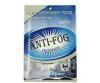 Glass Antifogging Tissue