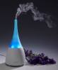 Healthy Aroma Diffuser