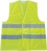 reflective safety vest-08