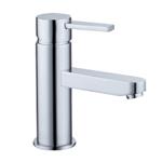 washbasin faucet