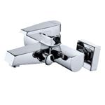 Single Handle Basin Mixer