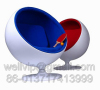 Ball Chair,Egg Chair,swivel chair