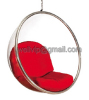 Bubble Chair,acryl chair ,lucidity chair