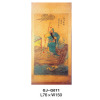 China Antique Reproduction Painting