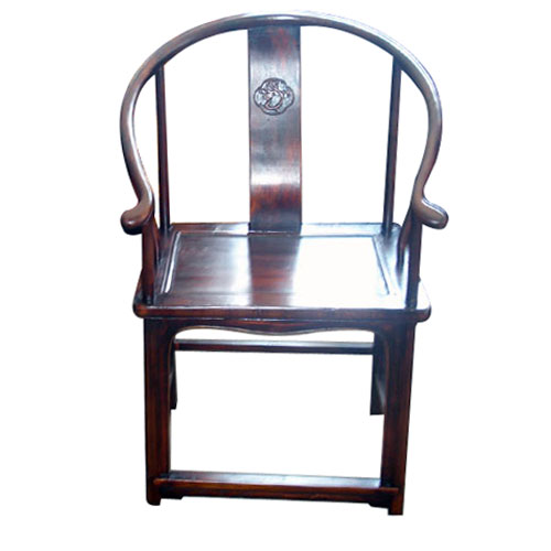 Chinese antique arm chair - China Antique Chairs Manufacturer, Supplier And  Factory - Chinese Antique Chair Antique Furniture