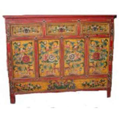 Furniture Hand Painted Wood Furniture Painted Furniture Manufacturers Modular Bedroom Furniture