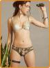 bra+panty set