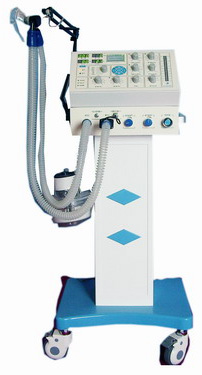 turbine ventilators