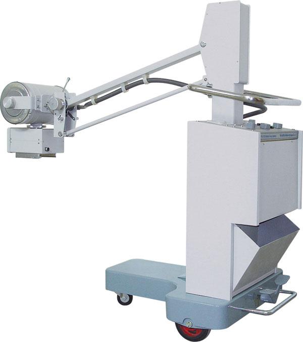 X-ray Camara