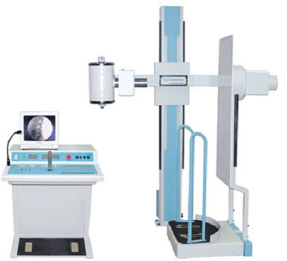 Fluoroscopy X-ray