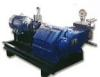 High Pressure Mud Pump 3DN