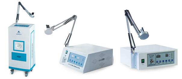Microwave Treatment