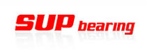 Ningbo SUP Bearing Co., Ltd.