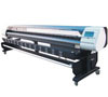 Hong Hua 33VCX solvent printer