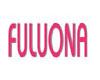GUANGDONG FULUONA SANITARY WARE