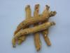 Ginseng Product