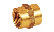 flare pipe Fitting