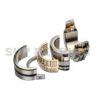 Split spherical roller bearing