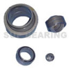 Spherical Plain Bearings And Rod End