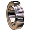Single-row taper roller bearing