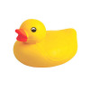 Duck stress reliever