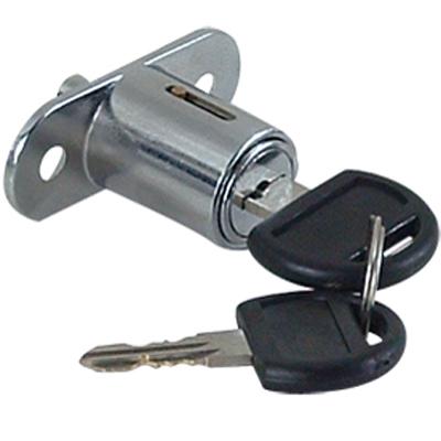 Drawer Lock Ys105 19 Manufacturer From China Ningbo