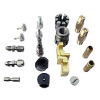 Hot Sale Precision Machining Part