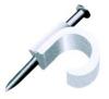 Cable Clip