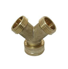 Washer Connector