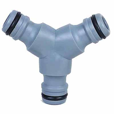 hose adapters