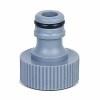 Plastic water tap adaptor