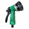 8 pattern hose nozzle