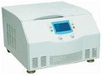 heraeus centrifuge