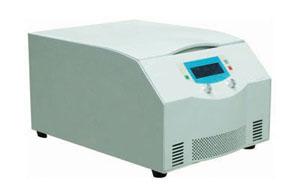 blood centrifuge