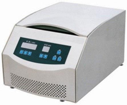 urine sediment centrifuge