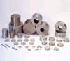Strong SmCo Magnets Wholesaler