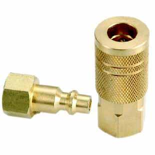 nozzle fitting